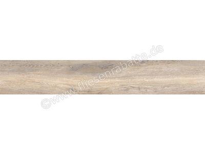 ceramicvision Woodtrend castagno 20x120 cm CV88246 | Bild 3