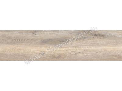 ceramicvision Woodtrend castagno 30x120 cm CV89259 | Bild 1