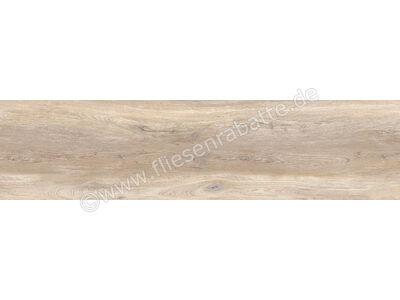 ceramicvision Woodtrend castagno 30x120 cm CV89259 | Bild 2