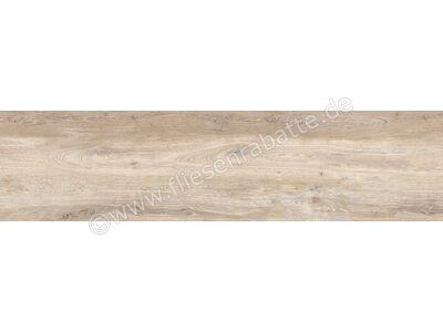 ceramicvision Woodtrend castagno 30x120 cm CV89259 | Bild 3