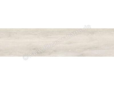 ceramicvision Woodtrend bianco 30x120 cm CV89257 | Bild 1