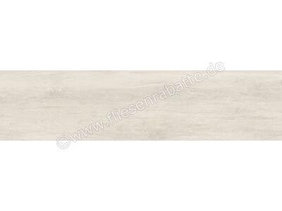ceramicvision Woodtrend bianco 30x120 cm CV89257 | Bild 2