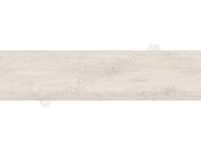 ceramicvision Woodtrend bianco 30x120 cm CV89257 | Bild 3