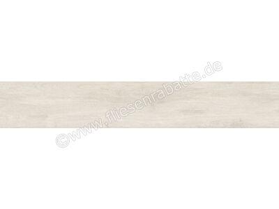 ceramicvision Woodtrend bianco 20x120 cm CV88241 | Bild 1