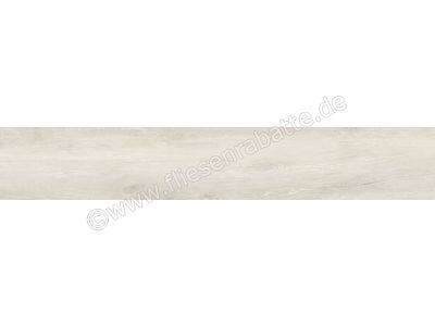 ceramicvision Woodtrend bianco 20x120 cm CV88241 | Bild 3