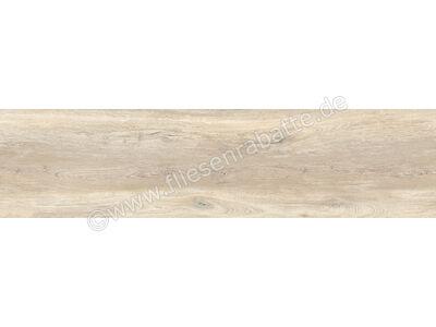 ceramicvision Woodtrend larice 30x120 cm CV89263 | Bild 1