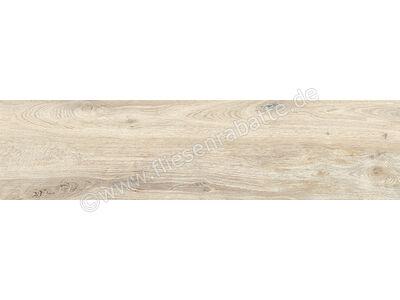 ceramicvision Woodtrend larice 30x120 cm CV89263 | Bild 2