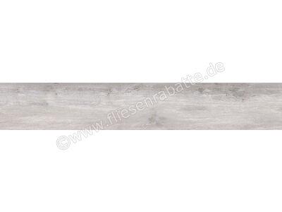 ceramicvision Woodtrend grigio 20x120 cm CV89270 | Bild 1