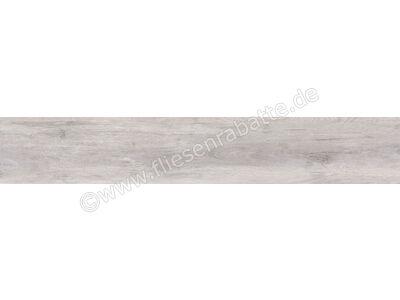 ceramicvision Woodtrend grigio 20x120 cm CV89270 | Bild 2