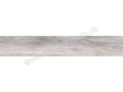 ceramicvision Woodtrend grigio 20x120 cm CV89270 | Bild 3