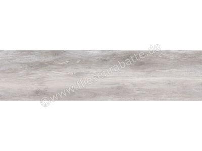 ceramicvision Woodtrend grigio 30x120 cm CV89272 | Bild 1