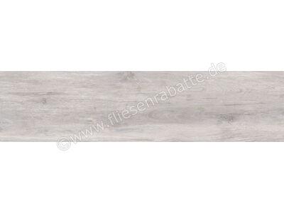 ceramicvision Woodtrend grigio 30x120 cm CV89272 | Bild 2