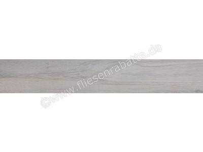 ceramicvision Mattina bianco 20x120 cm Mattina W | Bild 1