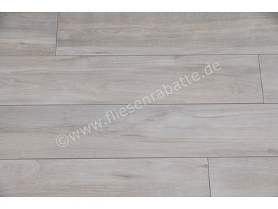 ceramicvision Mattina bianco 20x120 cm Mattina W | Bild 2