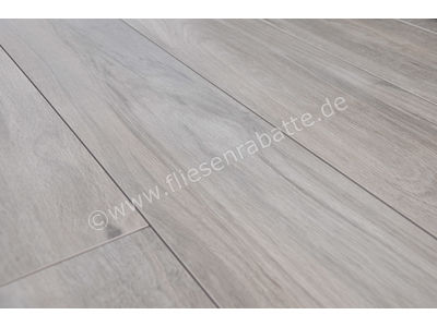 ceramicvision Mattina bianco 20x120 cm Mattina W | Bild 3