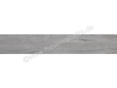 ceramicvision Mattina grigio 20x120 cm Mattina G | Bild 1