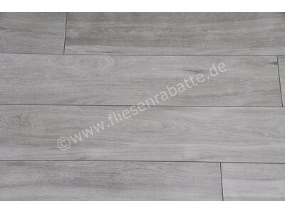 ceramicvision Mattina grigio 20x120 cm Mattina G | Bild 2