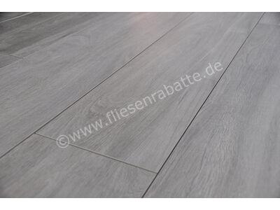 ceramicvision Mattina grigio 20x120 cm Mattina G | Bild 4