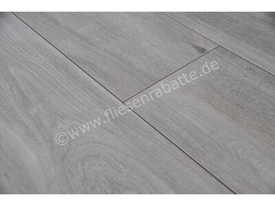 ceramicvision Mattina grigio 20x120 cm Mattina G | Bild 5