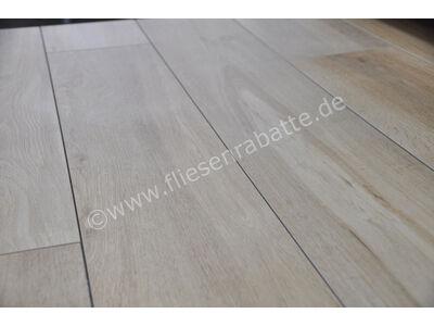 ceramicvision Mattina sabbia 20x120 cm Mattina S | Bild 7