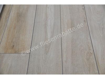 ceramicvision Mattina sabbia 20x120 cm Mattina S | Bild 6