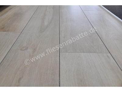 ceramicvision Mattina sabbia 20x120 cm Mattina S | Bild 5