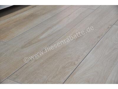 ceramicvision Mattina sabbia 30x120 cm Mattina S30120 | Bild 4