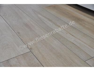 ceramicvision Mattina sabbia 20x120 cm Mattina S | Bild 3