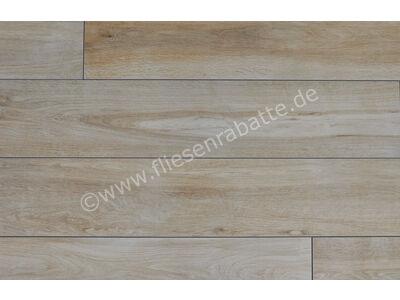 ceramicvision Mattina sabbia 30x120 cm Mattina S30120 | Bild 2