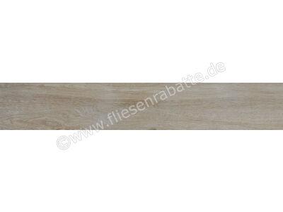 ceramicvision Mattina sabbia 20x120 cm Mattina S | Bild 1