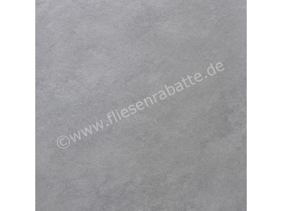 Terrassenplatten feinsteinzeug ceramicvision amakata grey grau 60x60x2 cm ebay - Fliesenrabatte dortmund ...