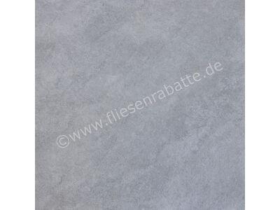 Ceramicvision Amakata Lightgrey Terrassenplatte 60x60cm Amakata