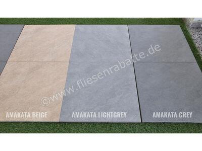 ceramicvision Amakata beige 60x60 cm Amakata beige | Bild 5