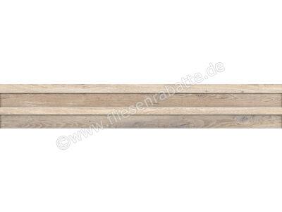 ceramicvision Woodtrend castagno 19x120 cm CV89619 | Bild 1