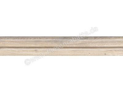 ceramicvision Woodtrend castagno 19x120 cm CV89619 | Bild 2
