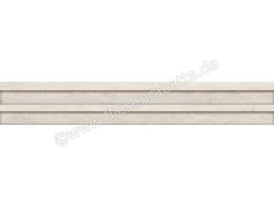 ceramicvision Woodtrend bianco 19x120 cm CV89618   Bild 2