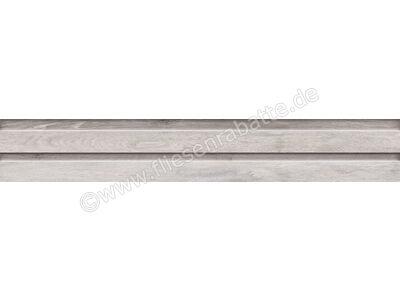 ceramicvision Woodtrend grigio 19x120 cm CV89617   Bild 1