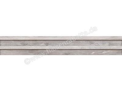 ceramicvision Woodtrend grigio 19x120 cm CV89617   Bild 2