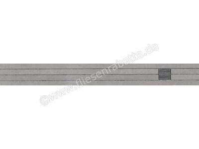 Agrob Buchtal Cedra grau 10x90 cm 392723