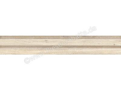 ceramicvision Woodtrend larice 19x120 cm CV89621 | Bild 1