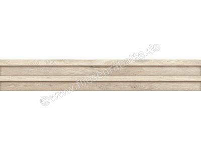 ceramicvision Woodtrend larice 19x120 cm CV89621 | Bild 2
