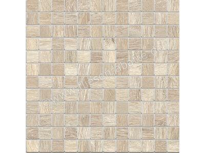 ceramicvision Woodtrend larice 2.5x2.5 cm CV89527 | Bild 1
