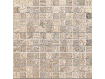 ceramicvision Woodtrend castagno 2.5x2.5 cm CV89529 | Bild 1