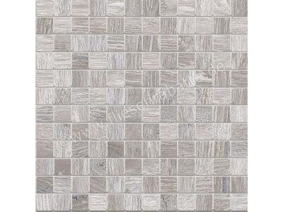 ceramicvision Woodtrend grigio 2.5x2.5 cm CV89530 | Bild 1