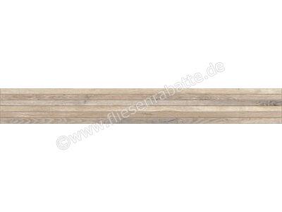 ceramicvision Woodtrend castagno 15x120 cm CV89558 | Bild 1