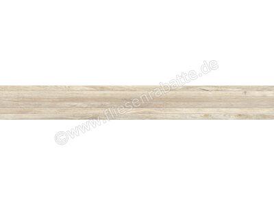 ceramicvision Woodtrend larice 15x120 cm CV89560   Bild 1