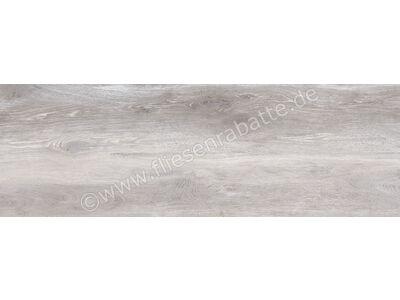 ceramicvision Woodtrend grigio 40x120 cm CV89937   Bild 1