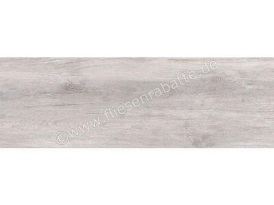 ceramicvision Woodtrend grigio 40x120 cm CV89937   Bild 2