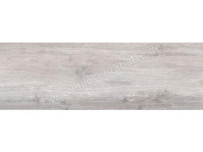 ceramicvision Woodtrend grigio 40x120 cm CV89937   Bild 3