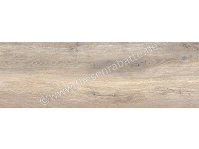 ceramicvision Woodtrend castagno 40x120 cm CV89938 | Bild 1